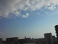 120114_hira1_2